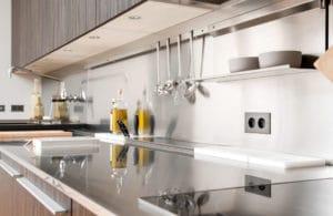 Розетка для посудомоечной машины