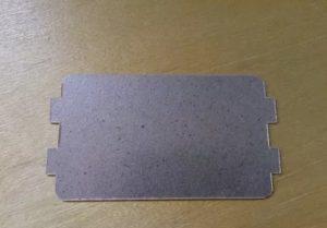 Cлюда для микроволновки: что это, чем заменить?