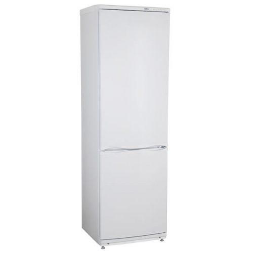 Внешний вид холодильника Атлант XM 6024 031