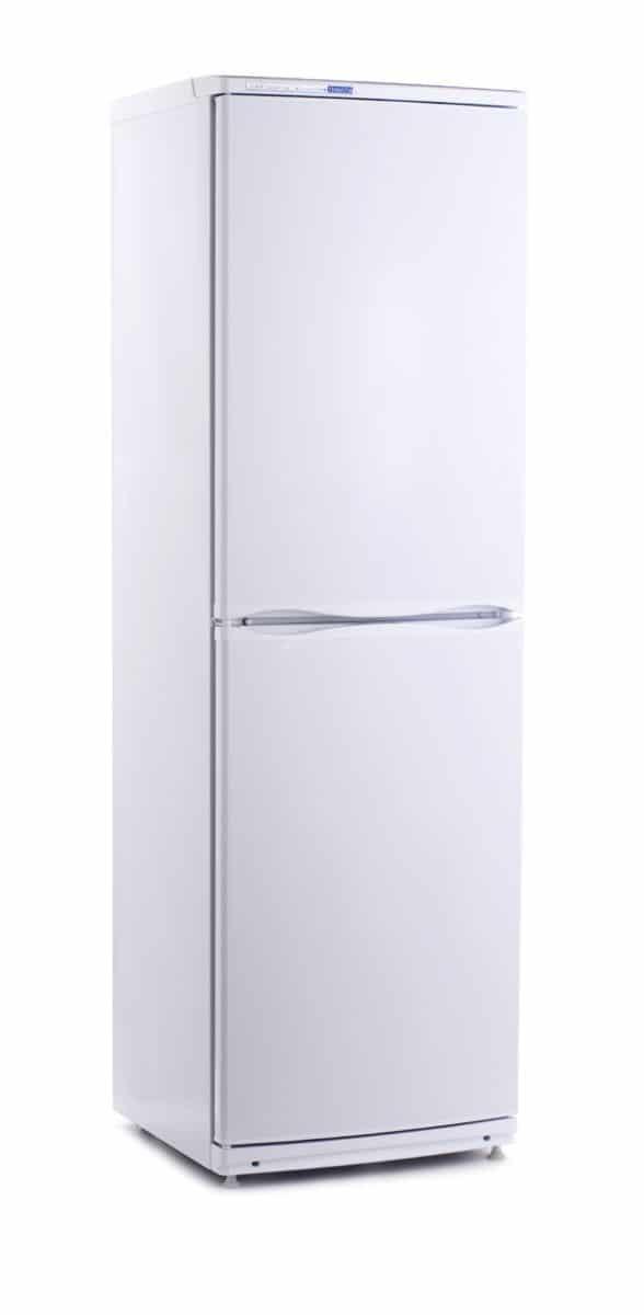 Внешний вид холодильника Атлант XM 6023 031