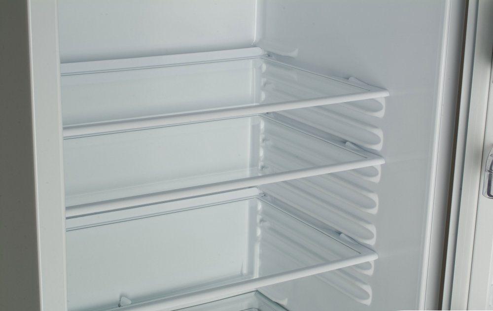 Полочки холодильника Атлант XM 6023 031