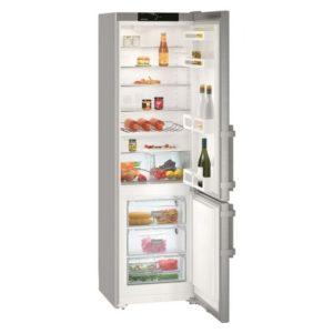 Холодильник модели Liebherr CNesf 4015 20