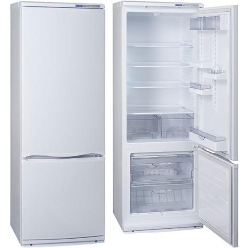 Холодильник Атлант модели ХМ 6025 031