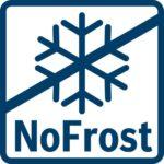 Символ Ноу-Фрост