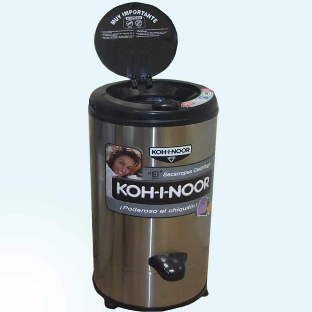 Аргентинская центрифуга KOH-I-NOOR VISION 6,2