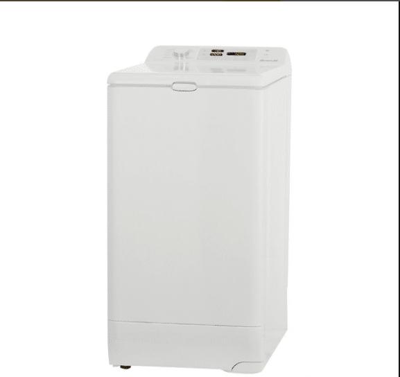 Вертикальная СМА модели WTD6284SF