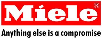 Логотип бренда Миль