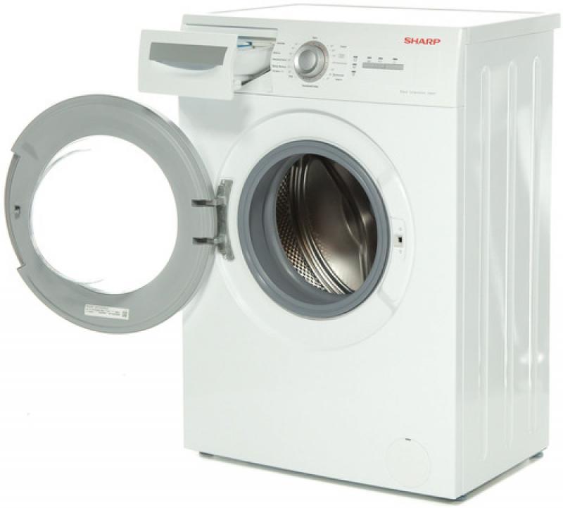 Инновационная модель Sharp ES-FA5102AR