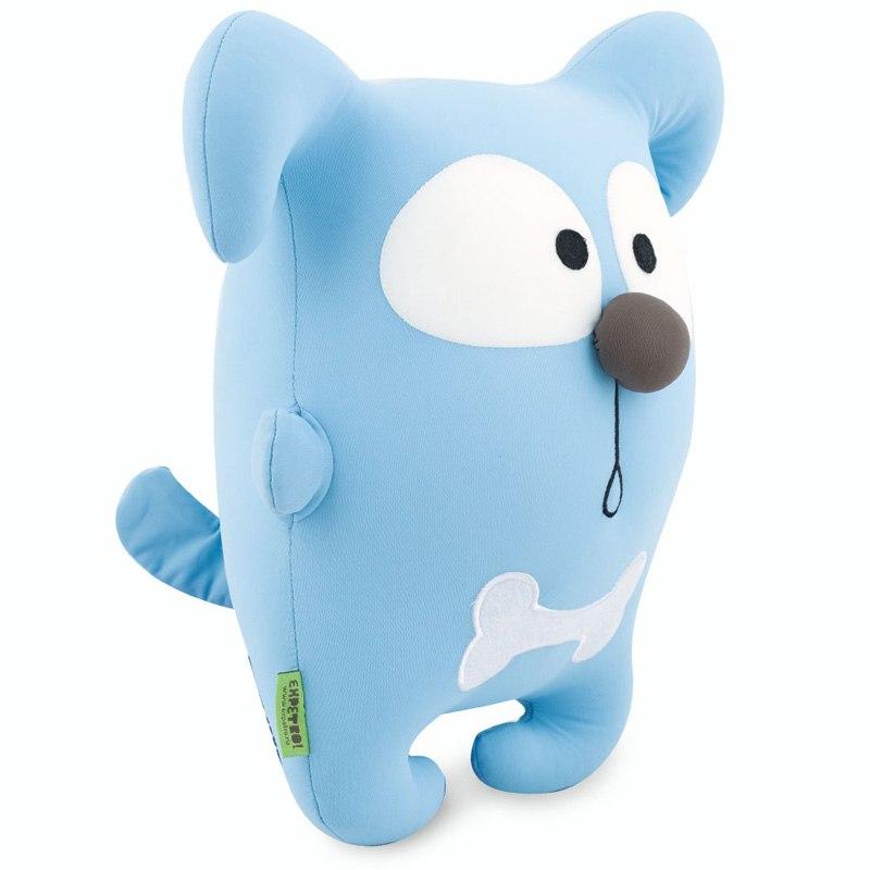 Кролик антистресс игрушка