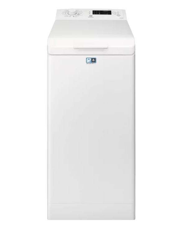 Модель СМА Electrolux EWT 0862 IDW— «D» с вертикальной загрузкой