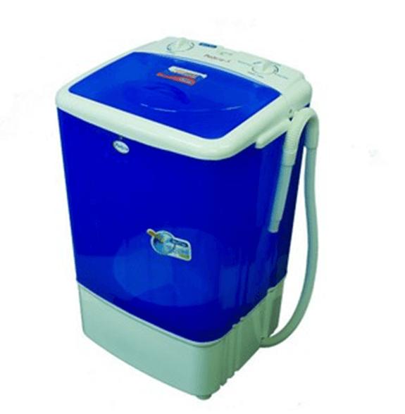 Активаторная мини стиральная машина