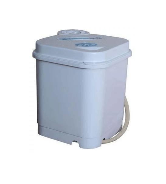 «Ока-50М» активаторная стиральная машина отечественного производства
