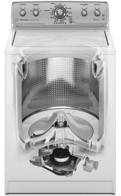 Автоматическая активаторная машина