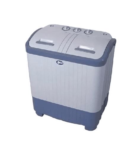 Активаторная стиральная машина Фея СМП-40Н