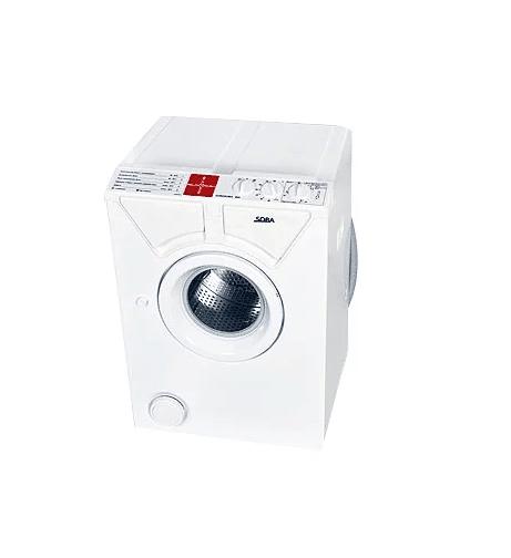 Компактная СМА Eurosoba 600 с электронным управлением