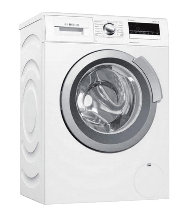 СМА класса А+++ Bosch WLN 24262