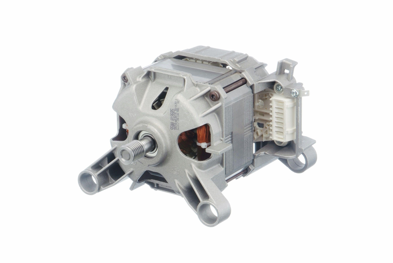Двигатель стиральной машины-автомат