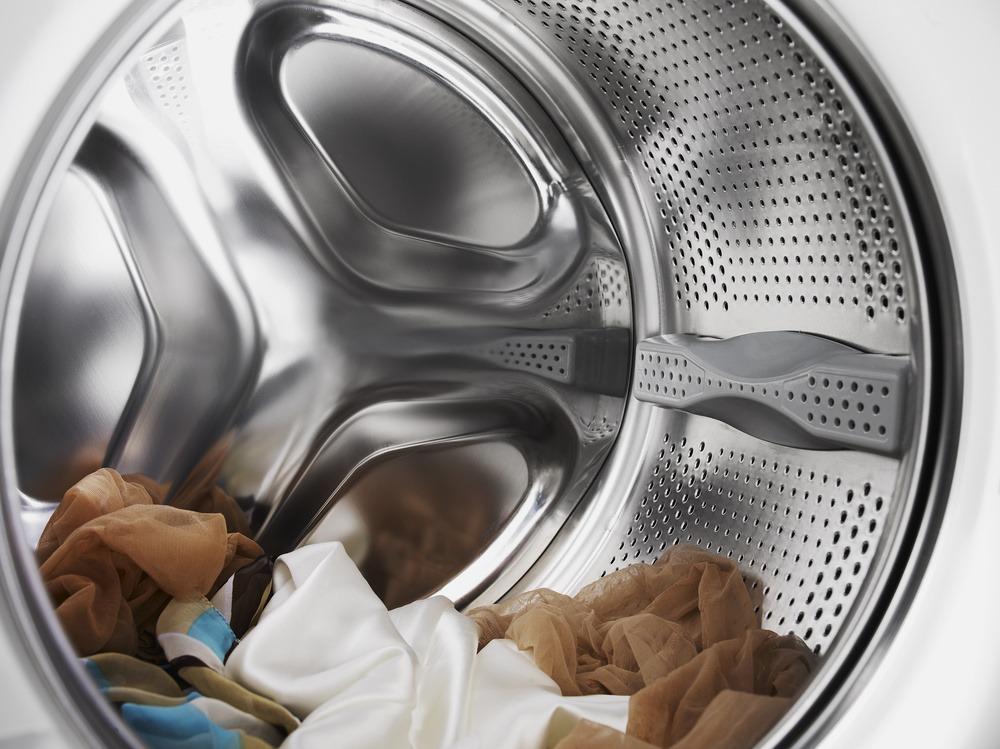 Барабан стиральной машины-автомат