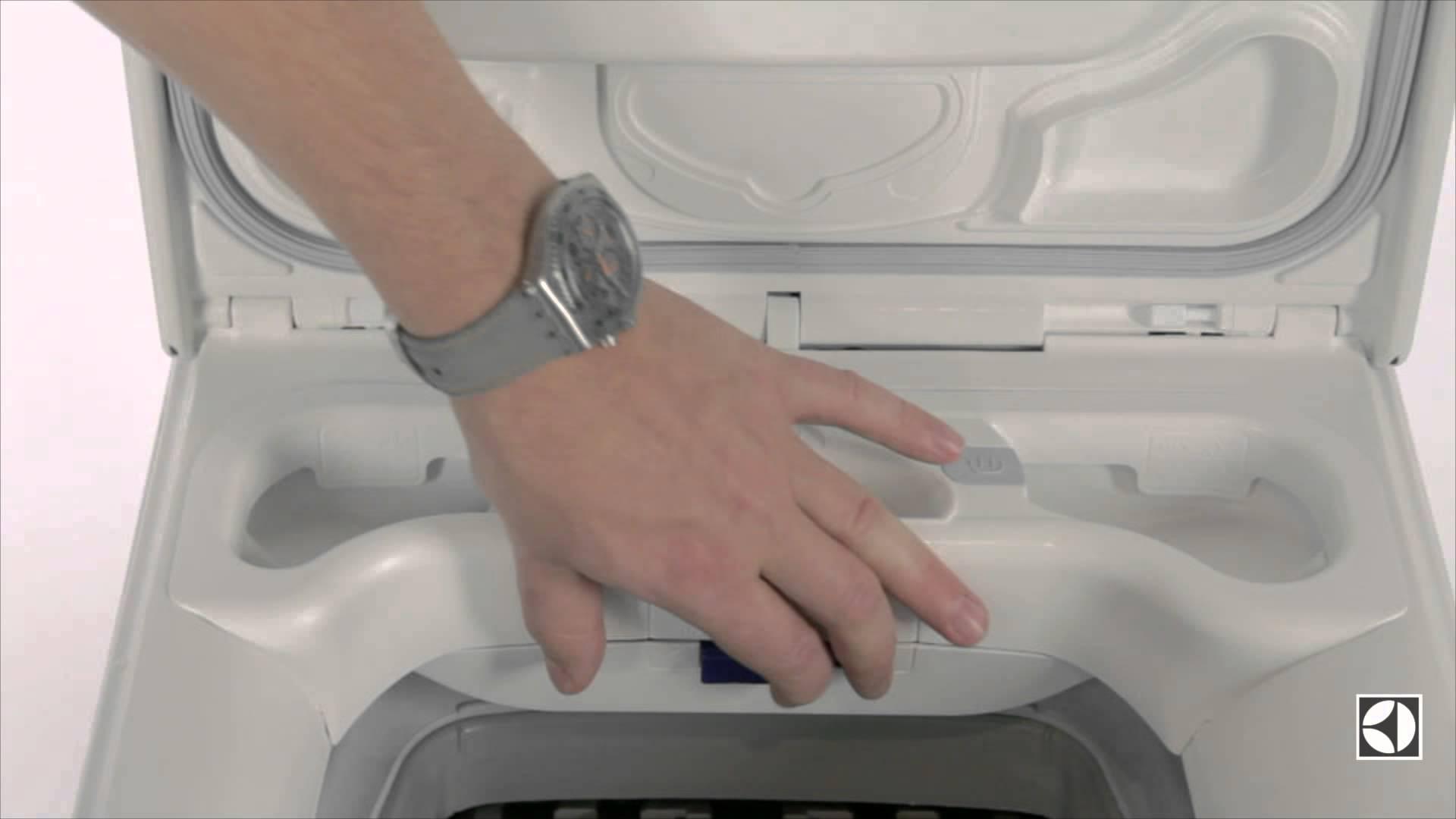 Неисправности стиральных машин Брандт