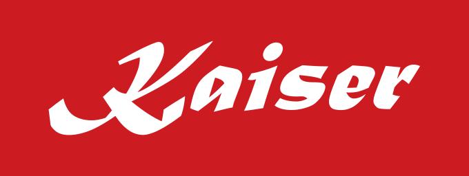 Официальный бренд Кайзер