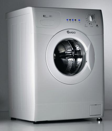 Стиральная машина бренда Ардо