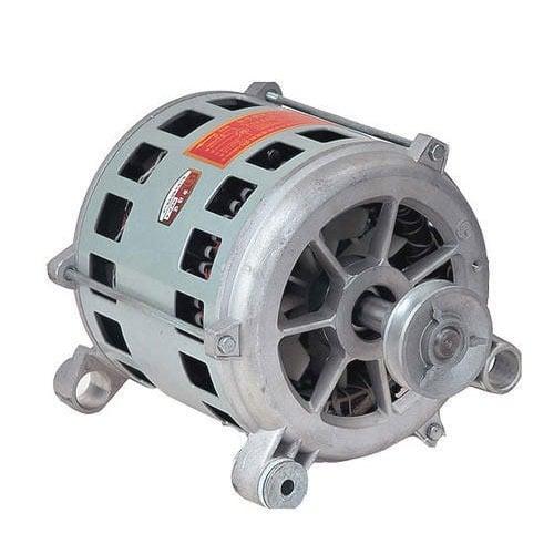 Асинхронный двигатель СМА