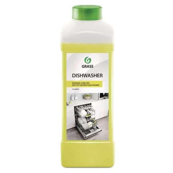 Универсальное моющее средство Grass Dishwasher