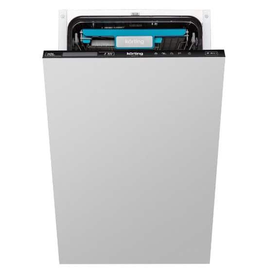 Посудомоечная машина Korting KDI 45175