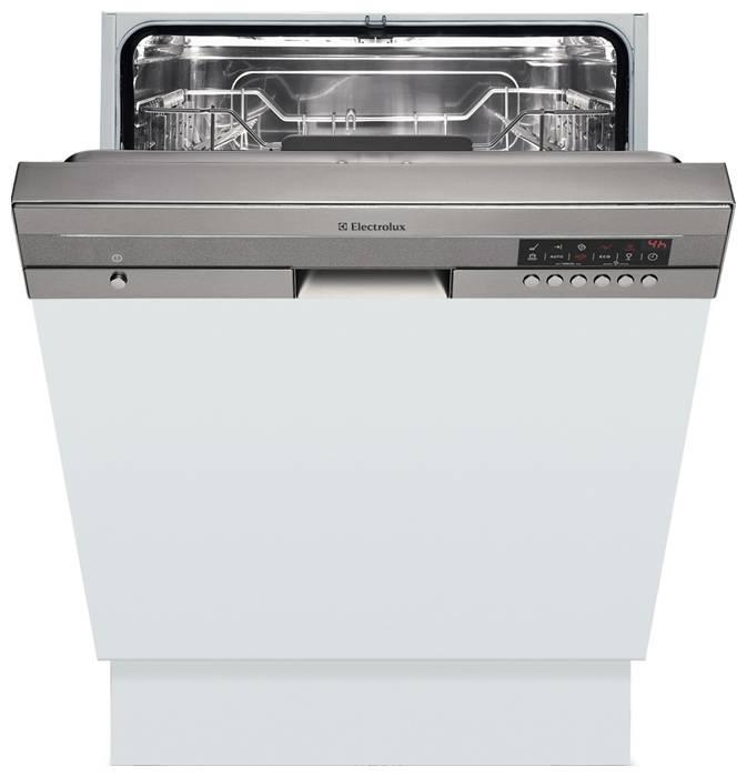 Посудомоечная машина Electrolux ESI 66060 XR