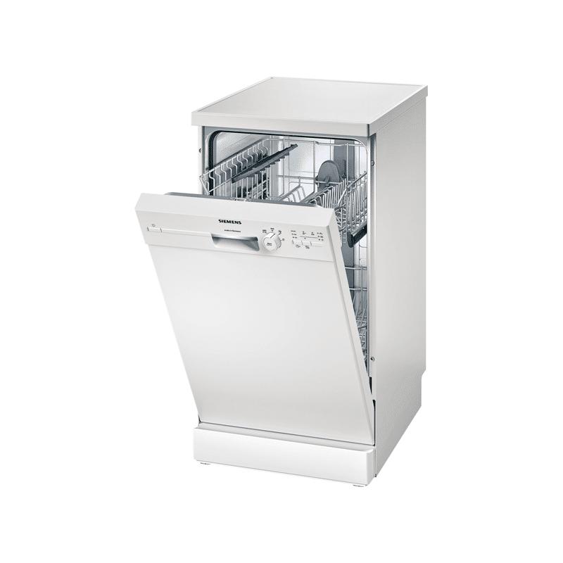 Посудомоечная машина Siemens iQ100 SR 24E202