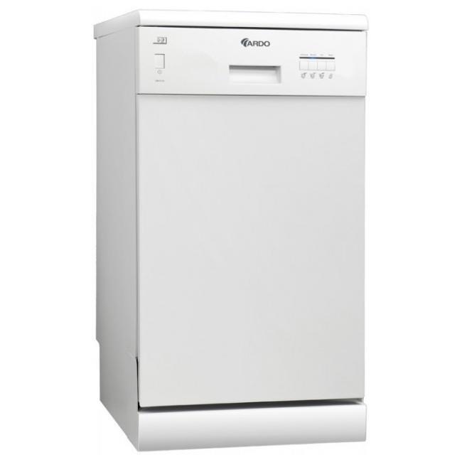 Посудомоечная машина Ардо
