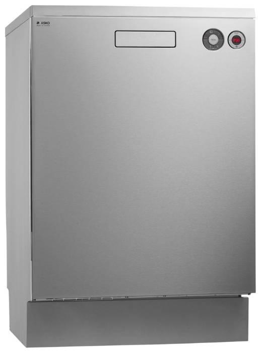 Посудомоечная машина Аско