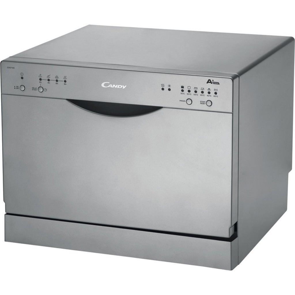 Посудомоечная машина Канди