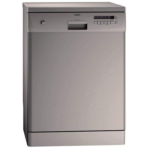 Посудомоечная машины бренда AEG