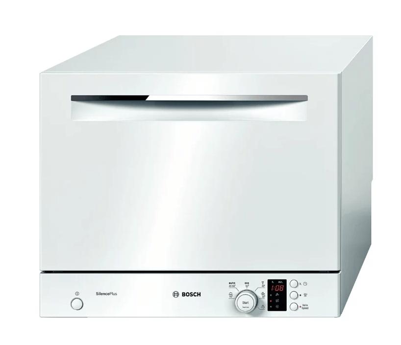 Компактная ПММ Bosch Serie 4 SKS62E22