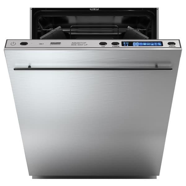 Посудомоечная машина бренда Крона