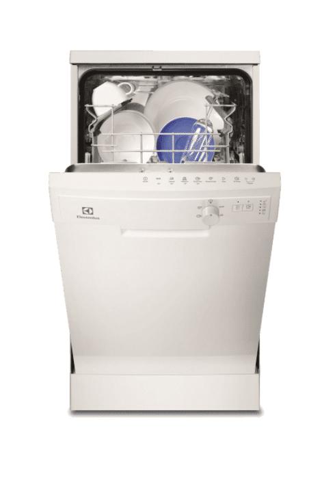 ПММ с сушкой Electrolux ESF 9420 LOW