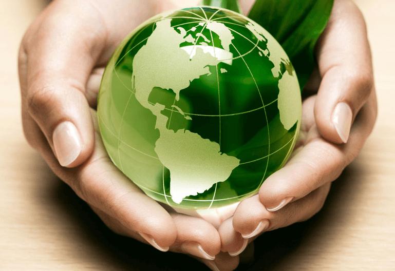 Мировые производители моющих средств