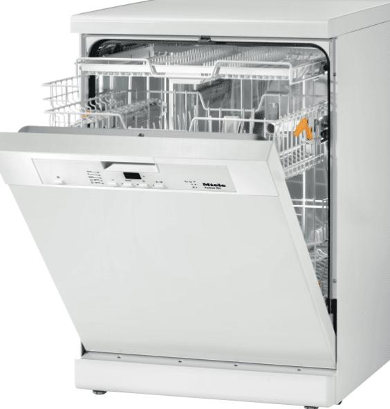 Бюджетная и вместительная модель G 4203 SC Active BRWS