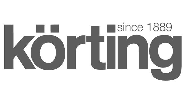 Логотип компании Кертинг