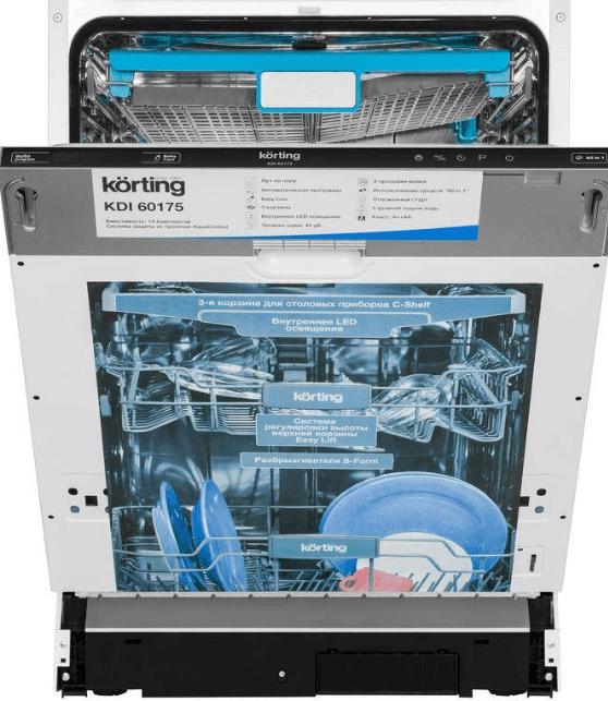 Популярная модель KDI 60175