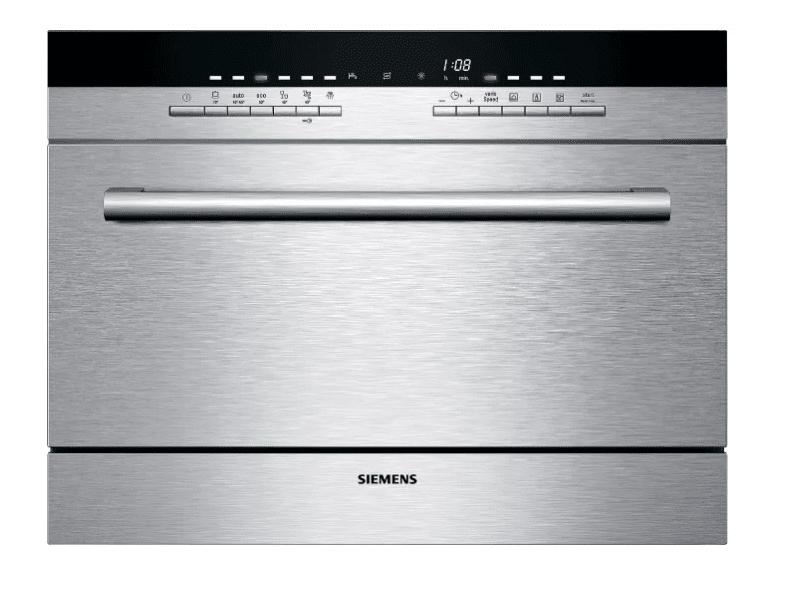 Миниатюрная модель iQ500 SK 76M544