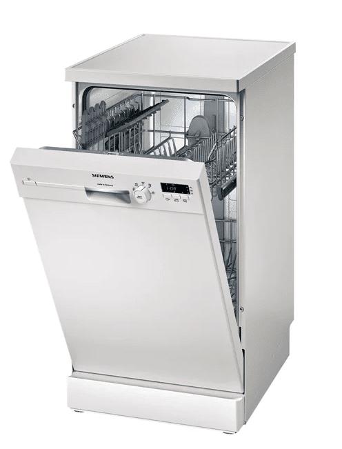 Оптимальная модель iQ300 SR 25E230
