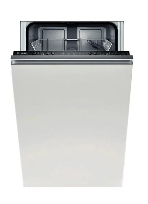 Недорогая узкая ПММ Bosch Serie 4 SPV 40X80