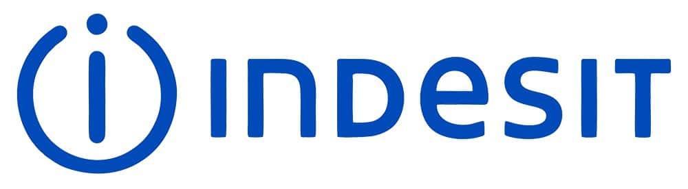 Логотип бренда Индезит