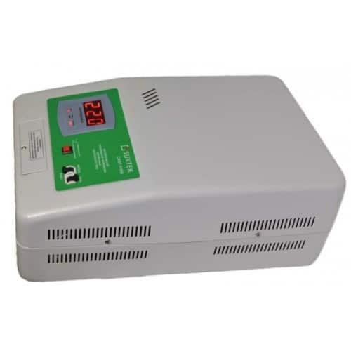 Стабилизатор напряжения Suntek SK2 RL11000