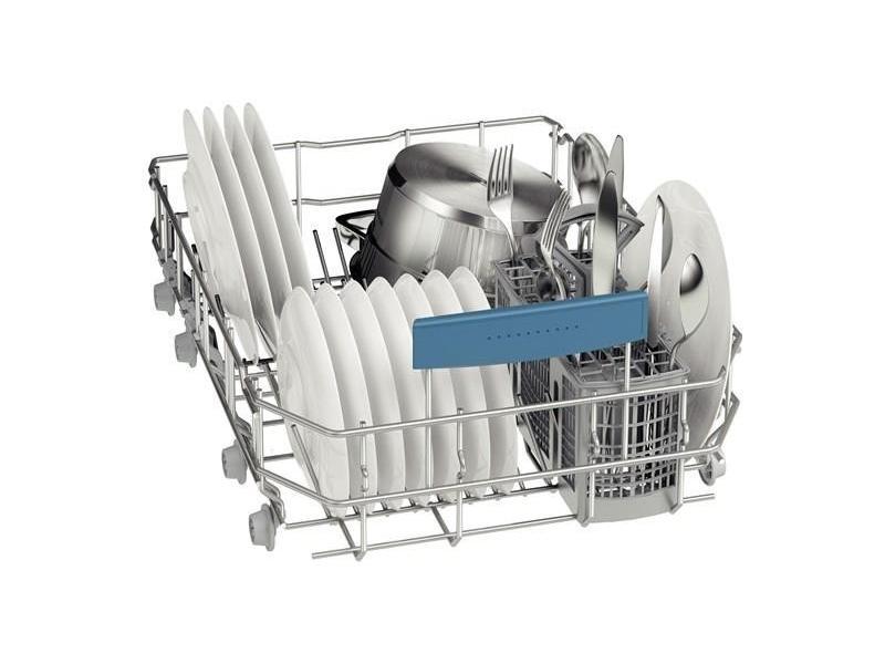 Посудный короб ПММ