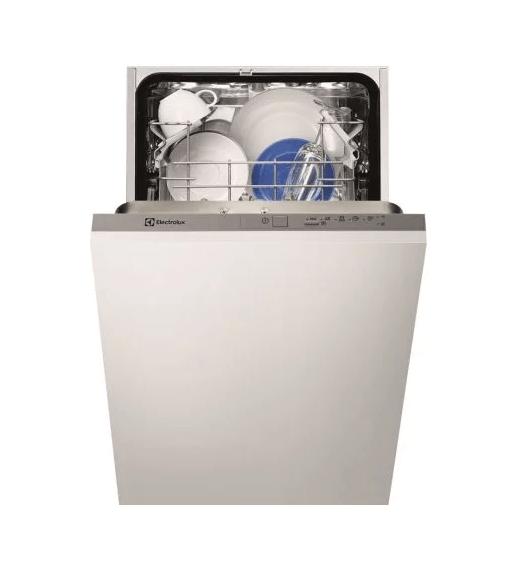 ПММ Electrolux ESL 94200 LO с электронным управлением