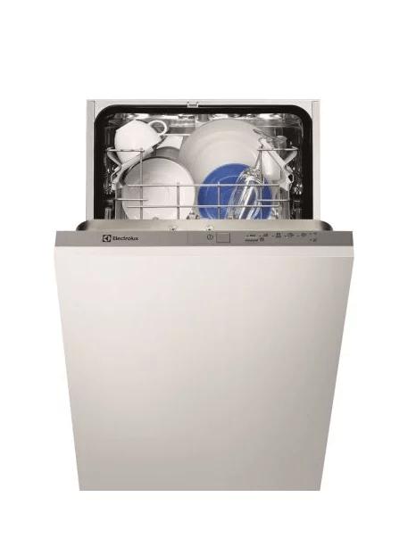 ПММ Electrolux ESL 94200 LO без дисплея