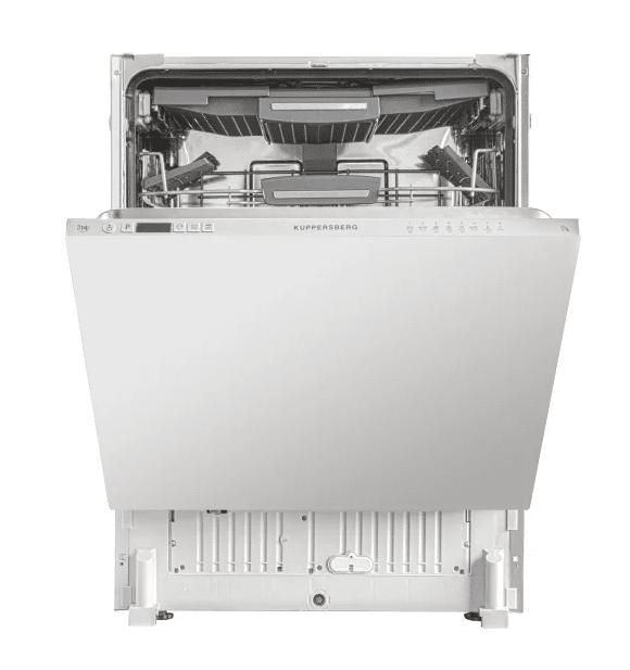 Функциональная Kuppersberg GL 6033